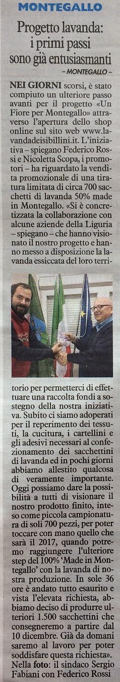 2016-11-22-il-resto-del-carlino-ascoli-piceno