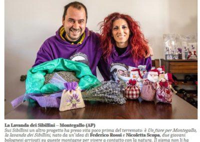 2017-12-06 - DOVE - Corriere della Sera