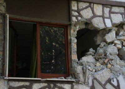 montegallo-e-il-terremoto11