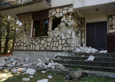 montegallo-e-il-terremoto12