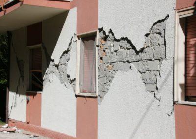 montegallo-e-il-terremoto14