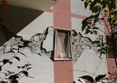 montegallo-e-il-terremoto15