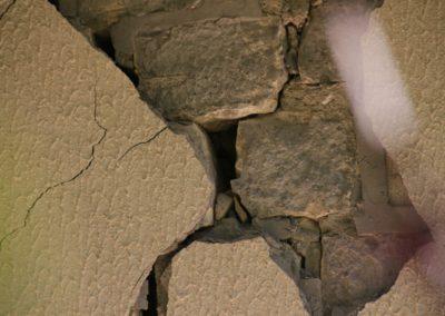 montegallo-e-il-terremoto16