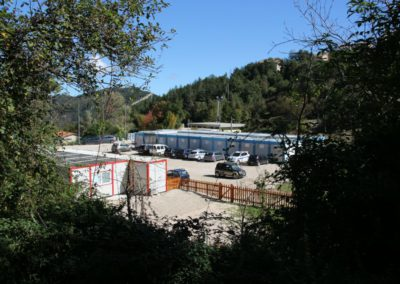 montegallo-e-il-terremoto17