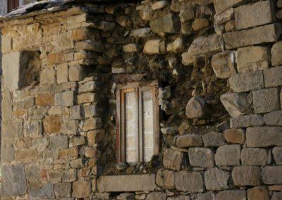 montegallo-e-il-terremoto20