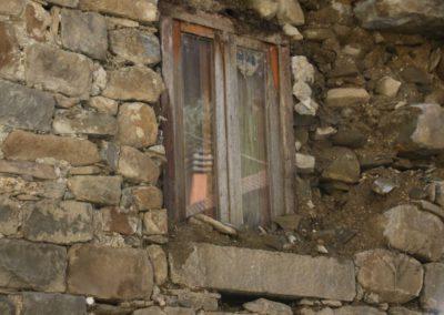 montegallo-e-il-terremoto22
