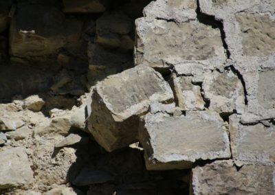montegallo-e-il-terremoto26