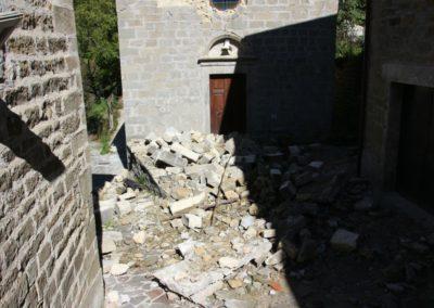 montegallo-e-il-terremoto28