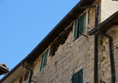 montegallo-e-il-terremoto30