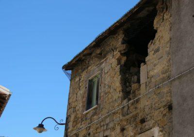 montegallo-e-il-terremoto32