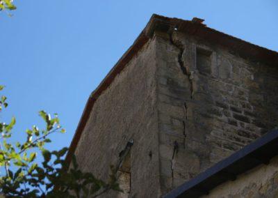 montegallo-e-il-terremoto34