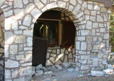 montegallo-e-il-terremoto7