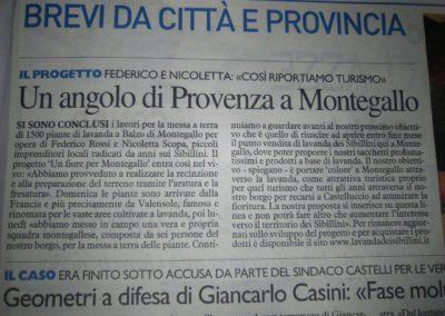 2017-04-04 Un Piccolo angolo di Provenza a Montegallo2